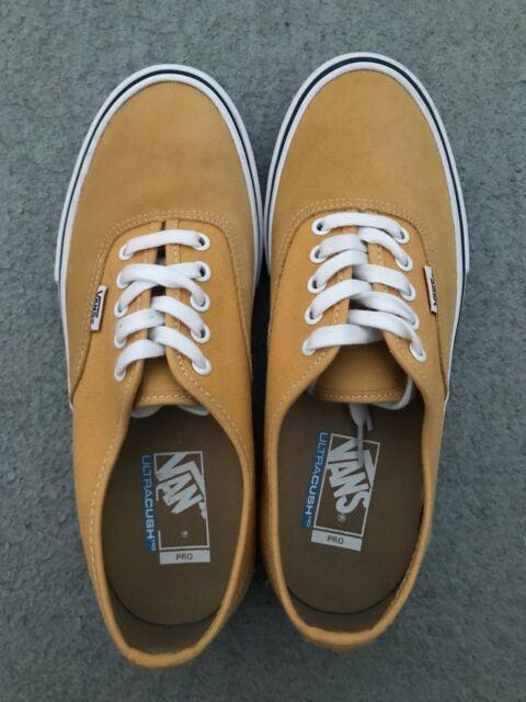 vans scarpe launceston