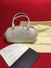 Genuine Louis Vuitton Handbag Pyrmont Inner Sydney Preview