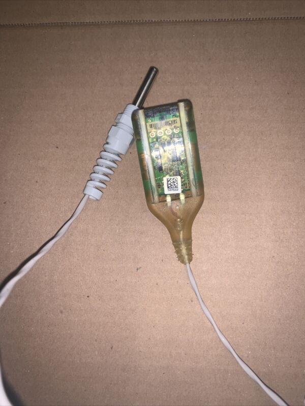 TRANE Temperature sensor SEN01960 X13650910060