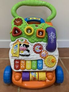 VTech Learning Walker *Great condition*
