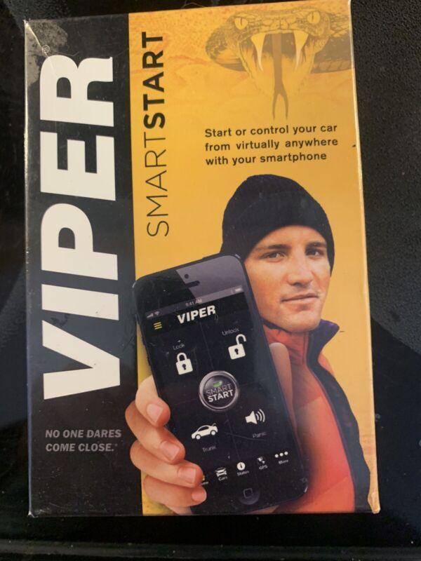 Viper Vsm200 SmartStart