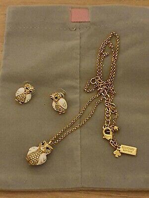 Kate Spade Jewellery Bundle