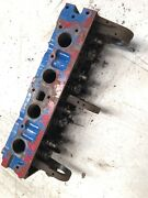 Ford RS2000 Escort or Cortina race ported cylinder head Gawler Gawler Area Preview