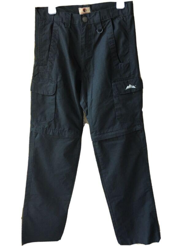 Trail Life USA Uniform Pants - Adult Small - NEW