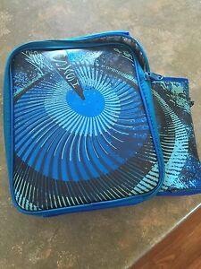 Lunch box Monash Berri Area Preview