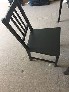 Brand new dinning chair for sell