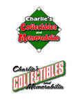 Charlie s Sports Cards Memorabilia
