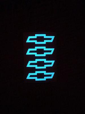 Glow In The Dark Bowtie (3