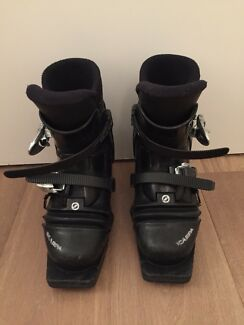 $899.00 Black Diamond Seeker Telemark Boot