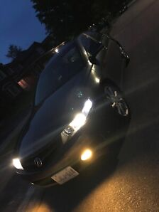Acura TSX 2006 AS-IS