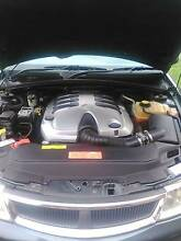 holden Calais 5.7lt swap/sell Port Lincoln Port Lincoln Area Preview