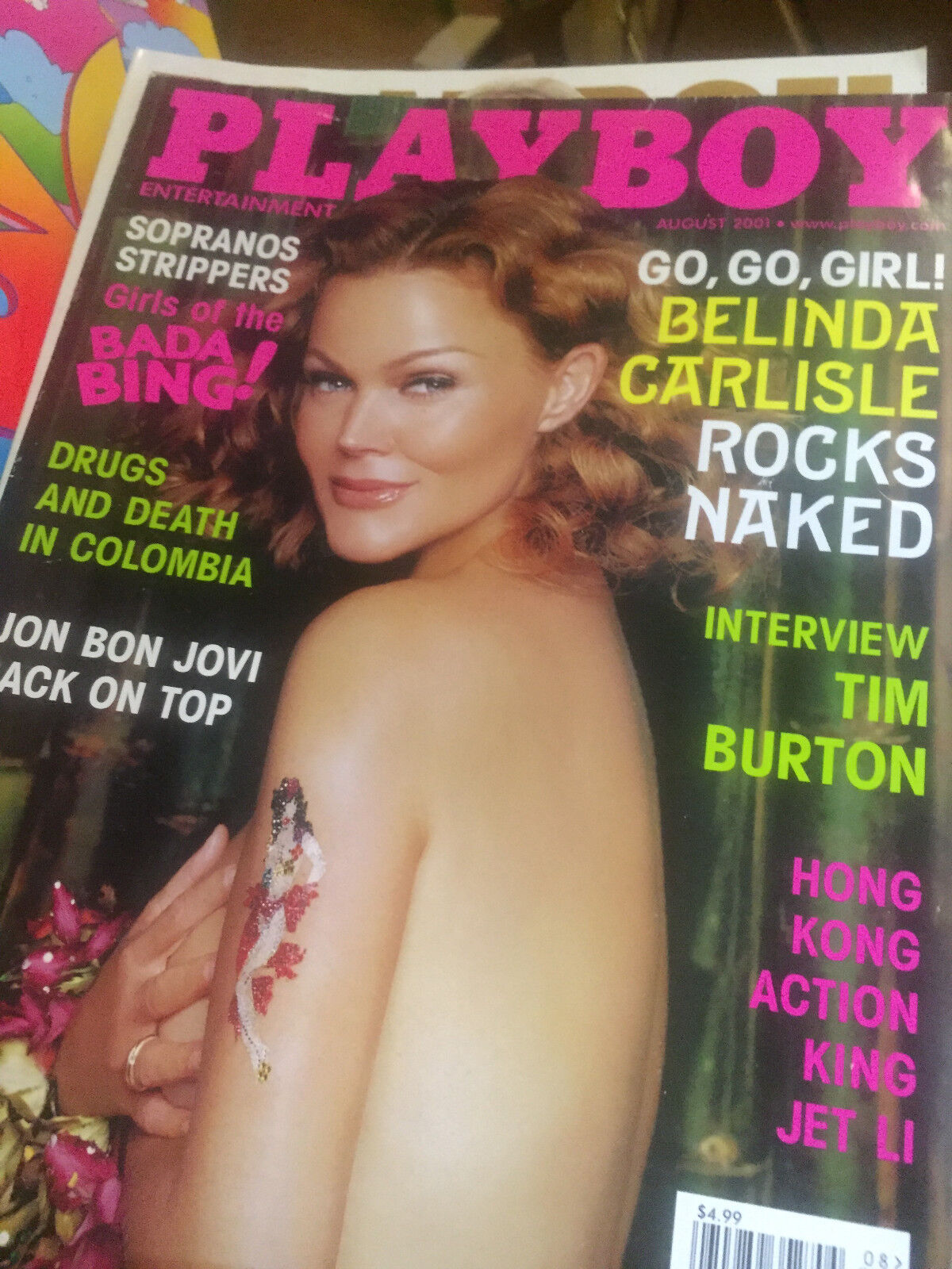belinda-carlisle-hot-playboy-guy-favorite-sex-positions-with-pictures