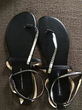 Brand new French Connection  size 39 Cronulla Sutherland Area Preview