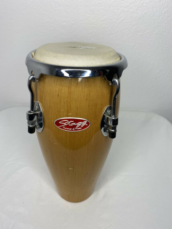Drum And Presussion Hand Drum Stagg