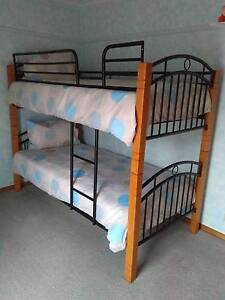 Bunk Beds near new Warrnambool Warrnambool City Preview