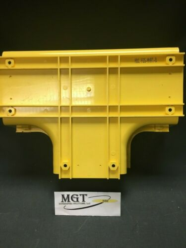"ADC / COMMSCOPE / FGS-MHRT-B /  6"" HORIZONTAL TEE"