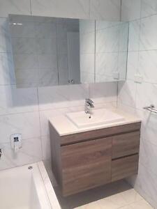 Westgate Bathroom Renovations Bibra Lake Cockburn Area Preview