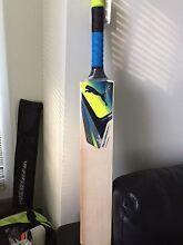 Cricket bat puma for sale Dandenong Greater Dandenong Preview