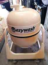 Companion Ezywash manual washing machine Salamander Bay Port Stephens Area Preview