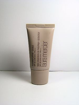 Laura Mercier Foundation Primer -Protect SPF 30 1 fl. oz. NEW