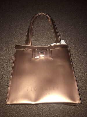 Ted Baker bag new with tags