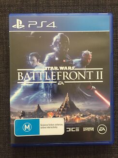 star wars battlefront 4 ps4 cheats