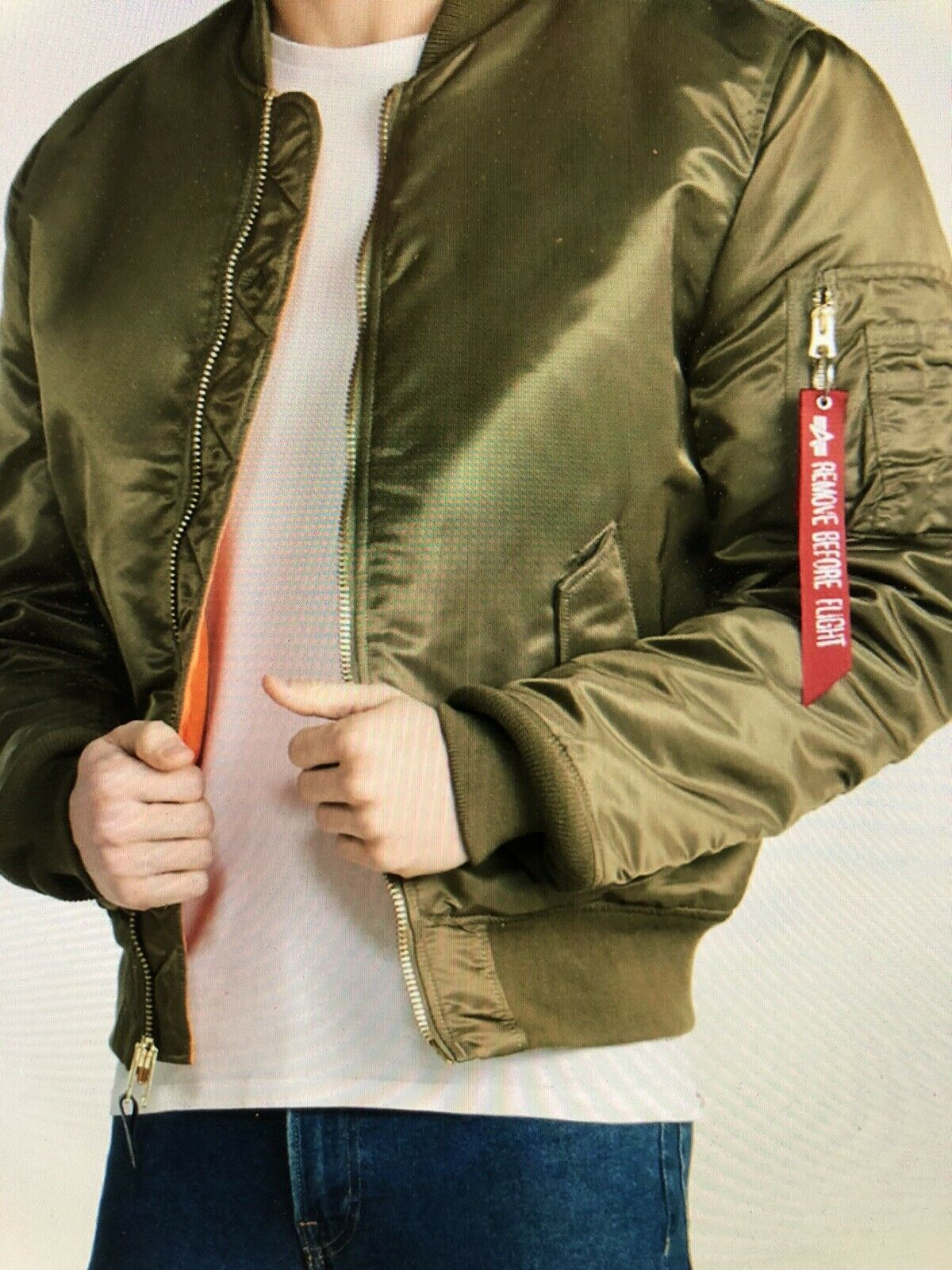 New NIP Polo Ralph Lauren Men Woven Boxers 3-Pack Size M