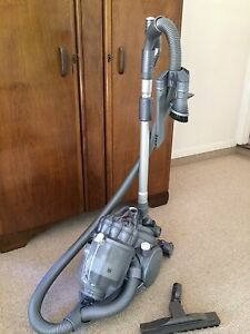 Dyson Vacuum Cleaner Buderim Maroochydore Area Preview