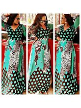 Dressmaker (African and English designs) Marsden Logan Area Preview