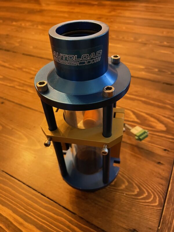 AUTOLOAD Jr Sight Glass Assembly w/Sensor