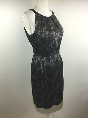 Elie Tahari Women's Dresses Size 6
