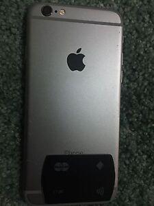 Iphone 6 Balcatta Stirling Area Preview