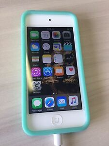 5th Generation IPod Touch 32GB