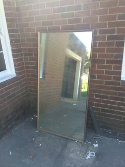 Free mirror Adamstown Heights Newcastle Area Preview