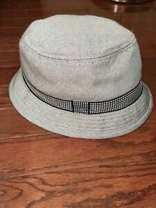Excellent condition summer hat