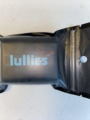 Lullies Ear Plugs 2 Sets For Sleeping New
