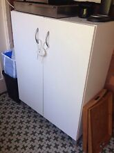 Laundry kitchen cupboard cabinet Lane Cove West Lane Cove Area Preview