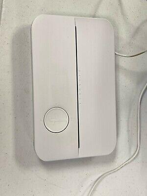 Rachio Smart Sprinkler Controller Pro System