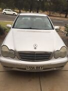 Mercedes benz Panorama Mitcham Area Preview