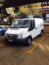 2 MEN AND A VAN - REMOVALISTS Potts Point Inner Sydney Preview
