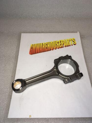GM OEM-Engine Conrod Connecting Rod 12654958