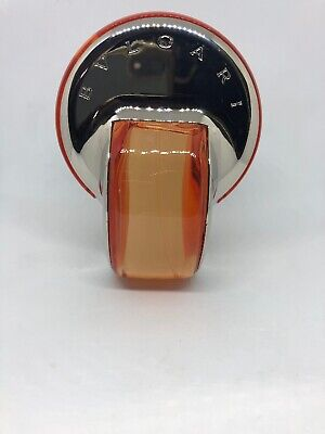 Omnia Indian Garnet Perfume BVLGARI 65 ml 2.2 oz EDT...