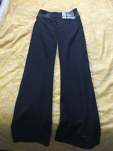 2f24394b266b6 Lululemon Groove Pant | Kijiji in Alberta. - Buy, Sell & Save with ...