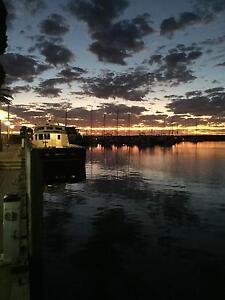 Perth Boat Service Fremantle Fremantle Area Preview