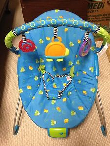 Baby Items - All for $60