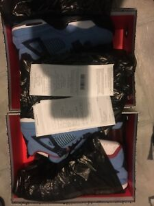 Lots of shoes for sale!
