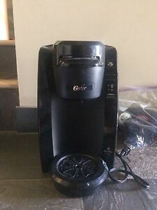 Keurig Coffee machine with FREE pods included