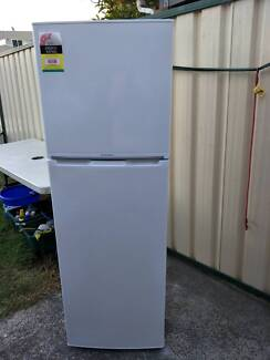 Wardrobes x 2  and Westinghouse Refrigerator 280 Litres