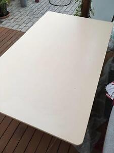 sit to stand electric desk Sorrento Joondalup Area Preview