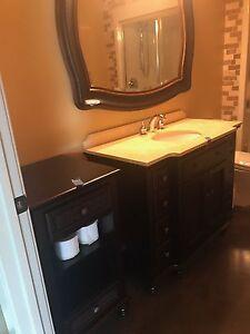 Ove Decor bathroom vanity